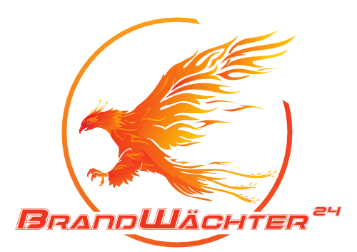 Brandwächter24